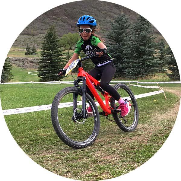 2f25f641955 Kids Mountain Bikes Database - Mountain Biking With Kids