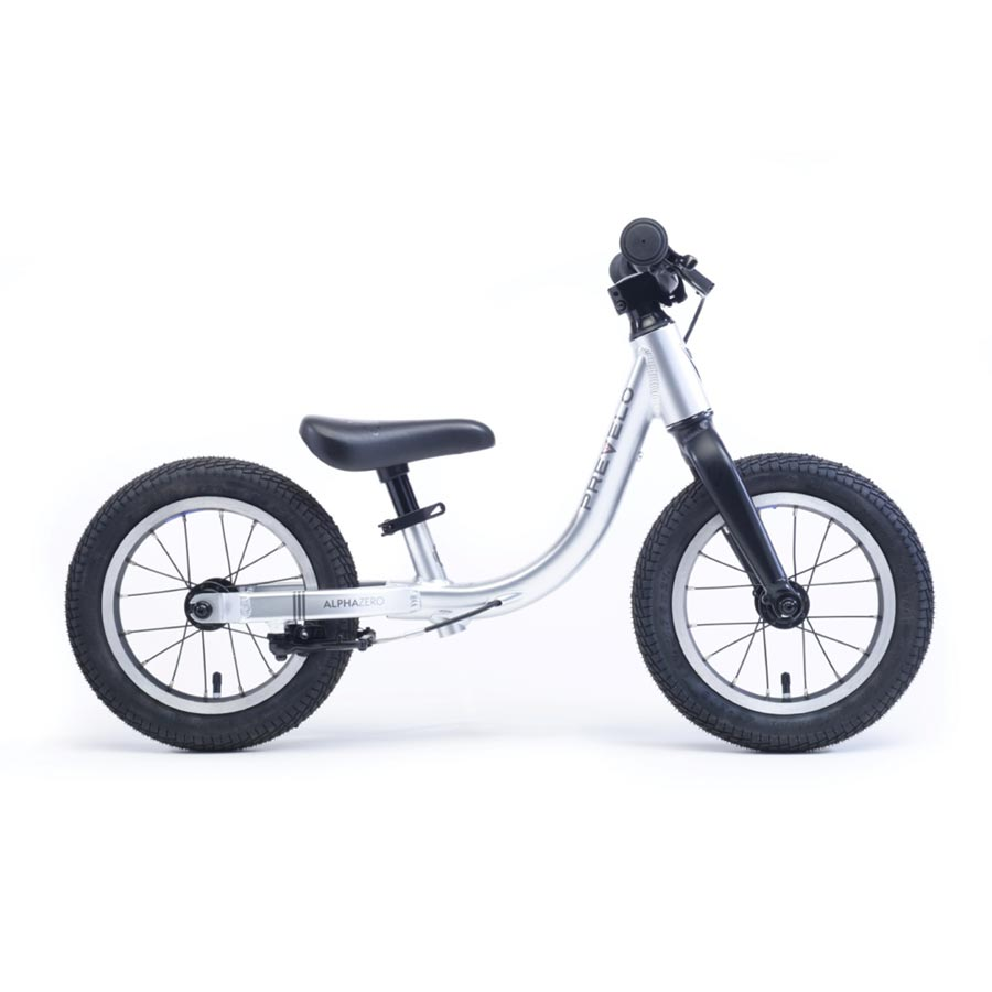 9673cfc2e90 The Best Bikes for Children 1-3 Years Old, 2019