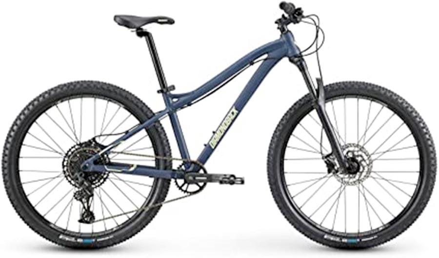 Diamondback Lux Mountain Bike