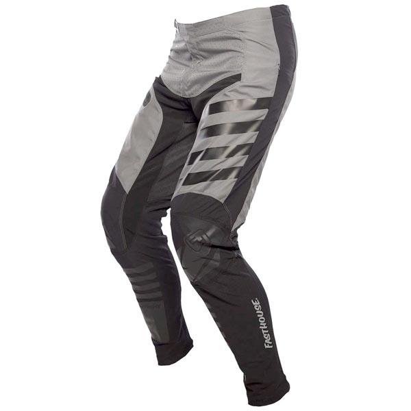 Fasthouse mountain biking pants for kids