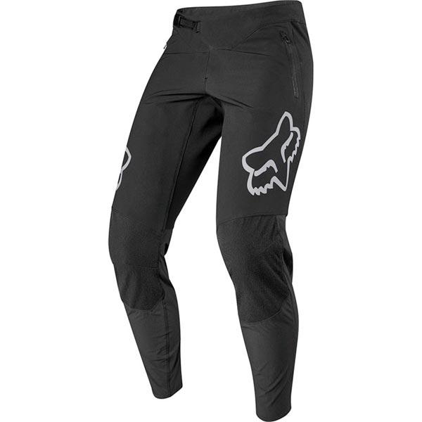 Fox Racing Defend Youth Mountain Biking Pants