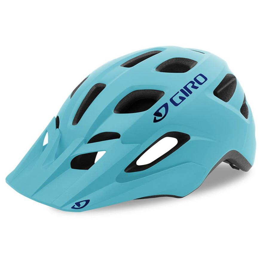 Giro Tremor MIPS bike helmet for kids