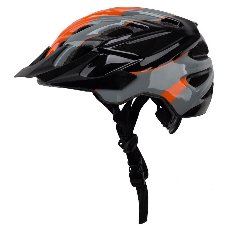 Kali Protectives Chakra kids bike helmet