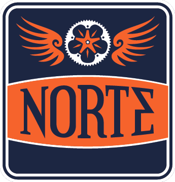 Norte youth bike club – Traverse City, Michigan