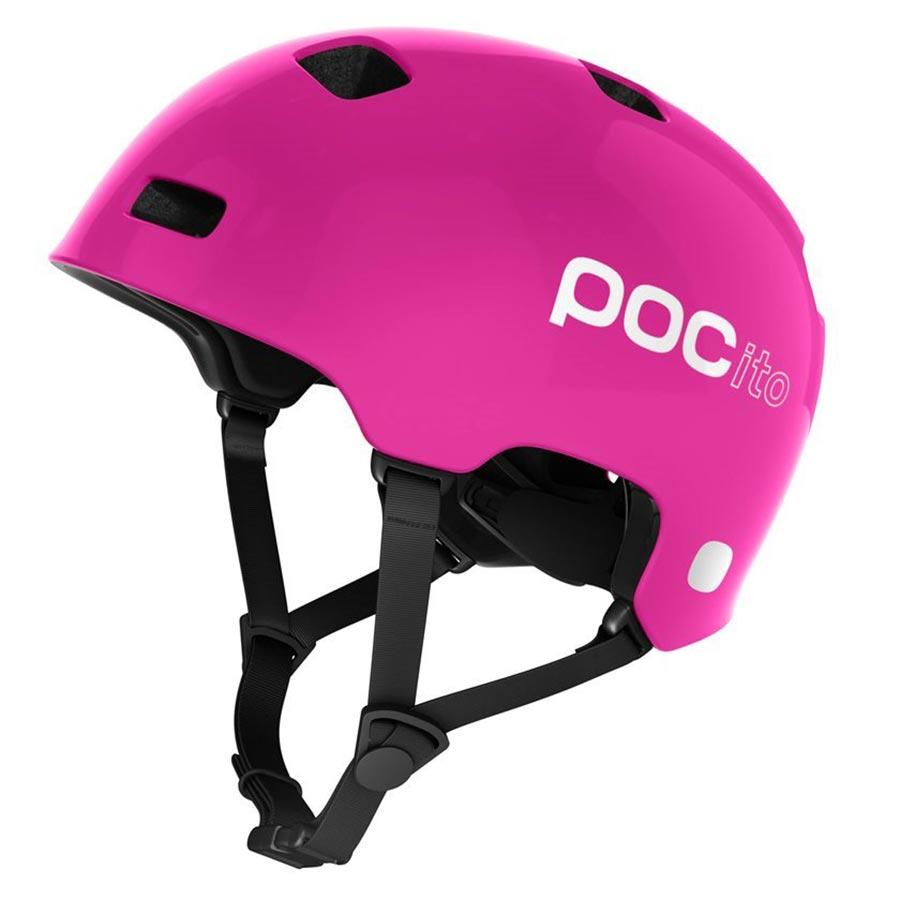 POC Pocito Crank - kids bike helmet