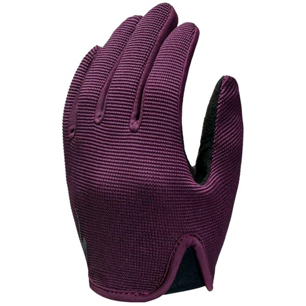 Specialized mtb gloves for kids