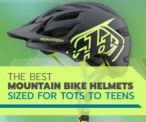 092bf04e04f best mountain biking and mtb helmets for kids and teenagers