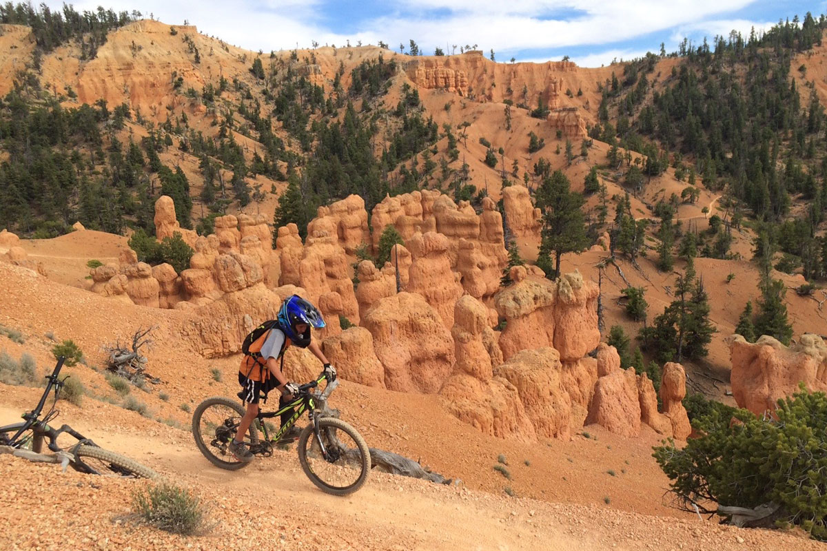 thunder-mountain-Bryce-Canyon-1