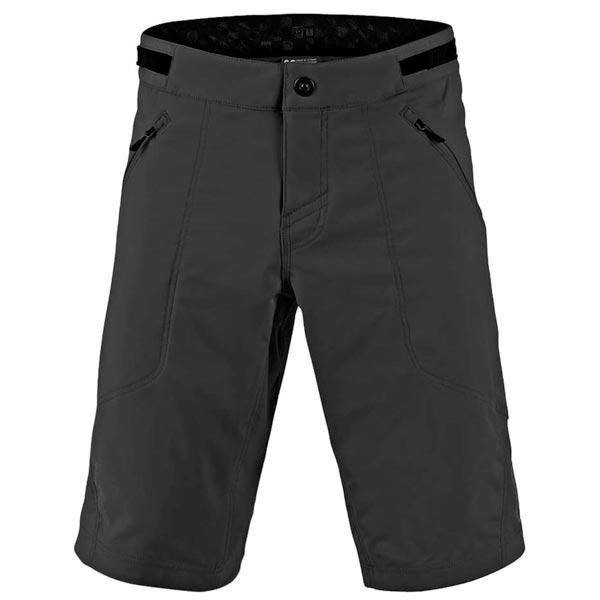 TLD Skyline shorts for mountain biking kids