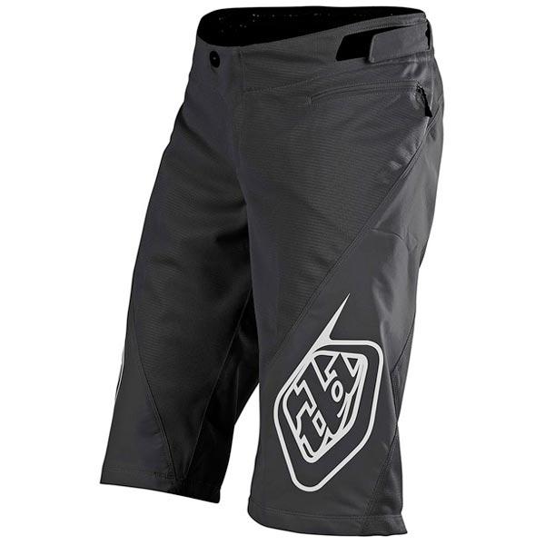 Troy Lee Designs Sprint Shorts - mountain biking shorts for kids