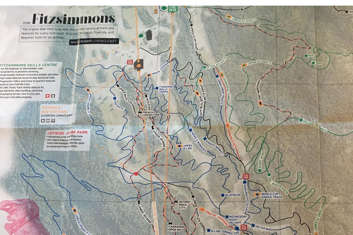 whistler-bike-park-map1