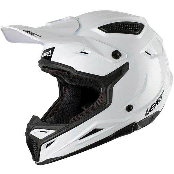 Leatt GPX 4.5 Junior full face helmet