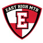 East High School Mountain Biking Team