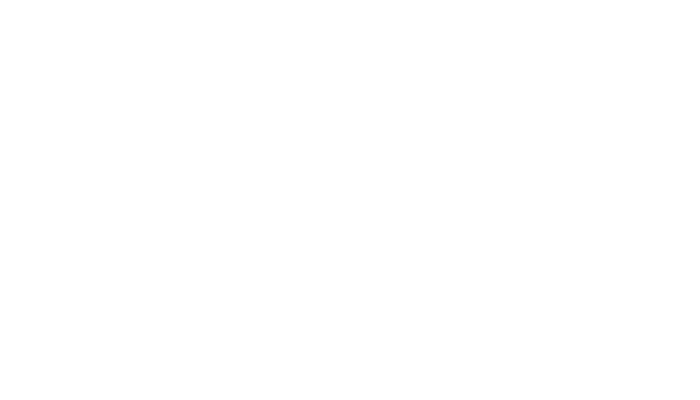 Outlaw Bike Team logo