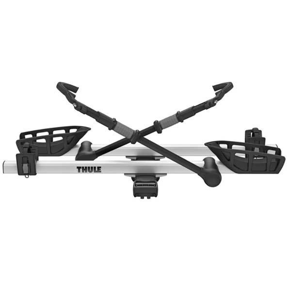 Thule T2 XT Pro bike rack base