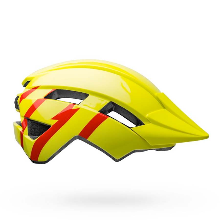 Bell Sidetrack II MIPS Child and Youth Helmet