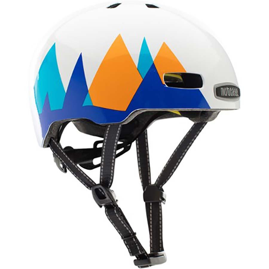 Little Nutty MIPS kids helmet mountain bike gift