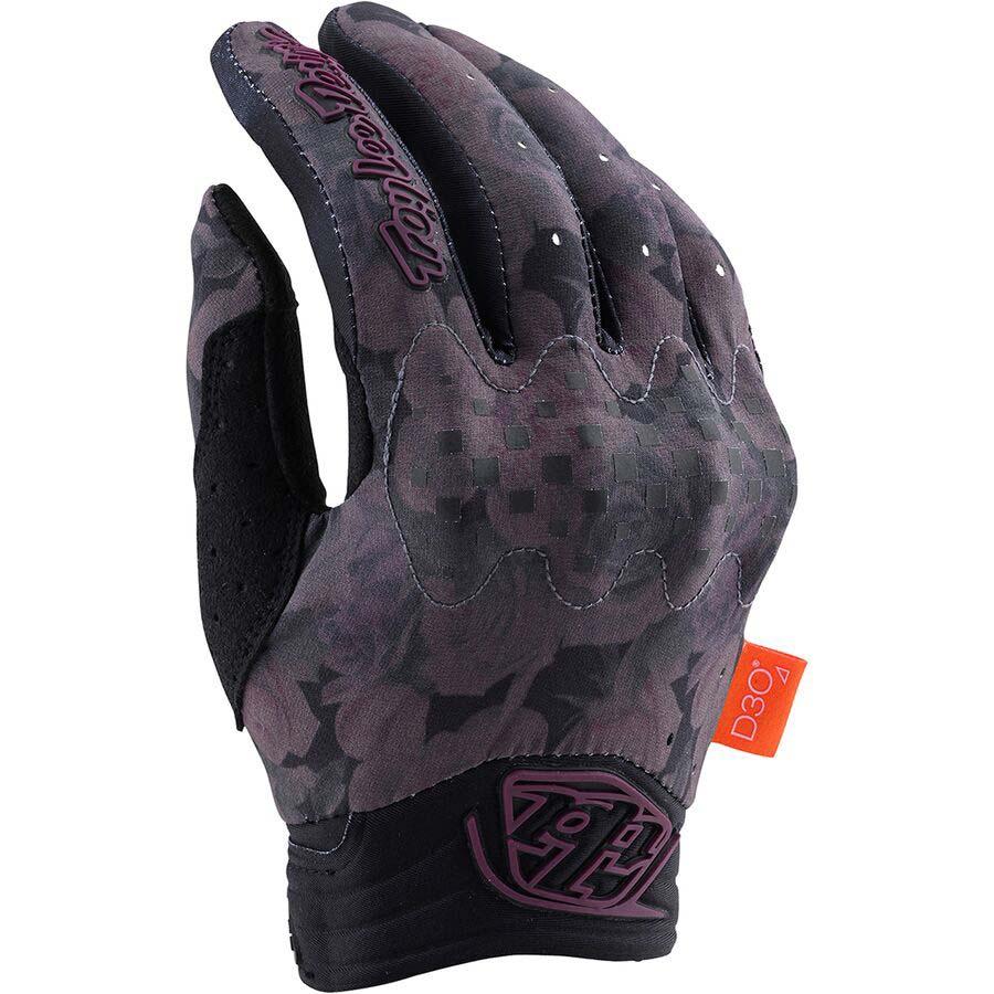 Troy Lee Designs Gambit Glove - Women's mountain bike