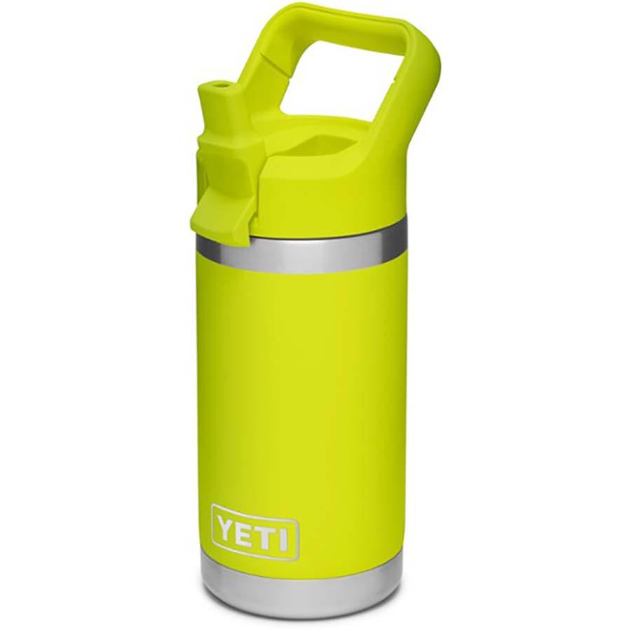 Yeti Rambler Jr Kids water bottle gift