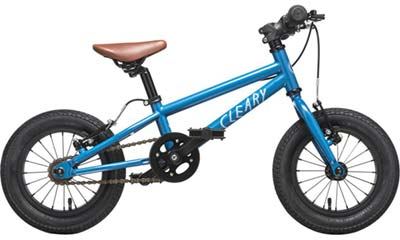 best 12inch wheel cleary kids bike holiday gift