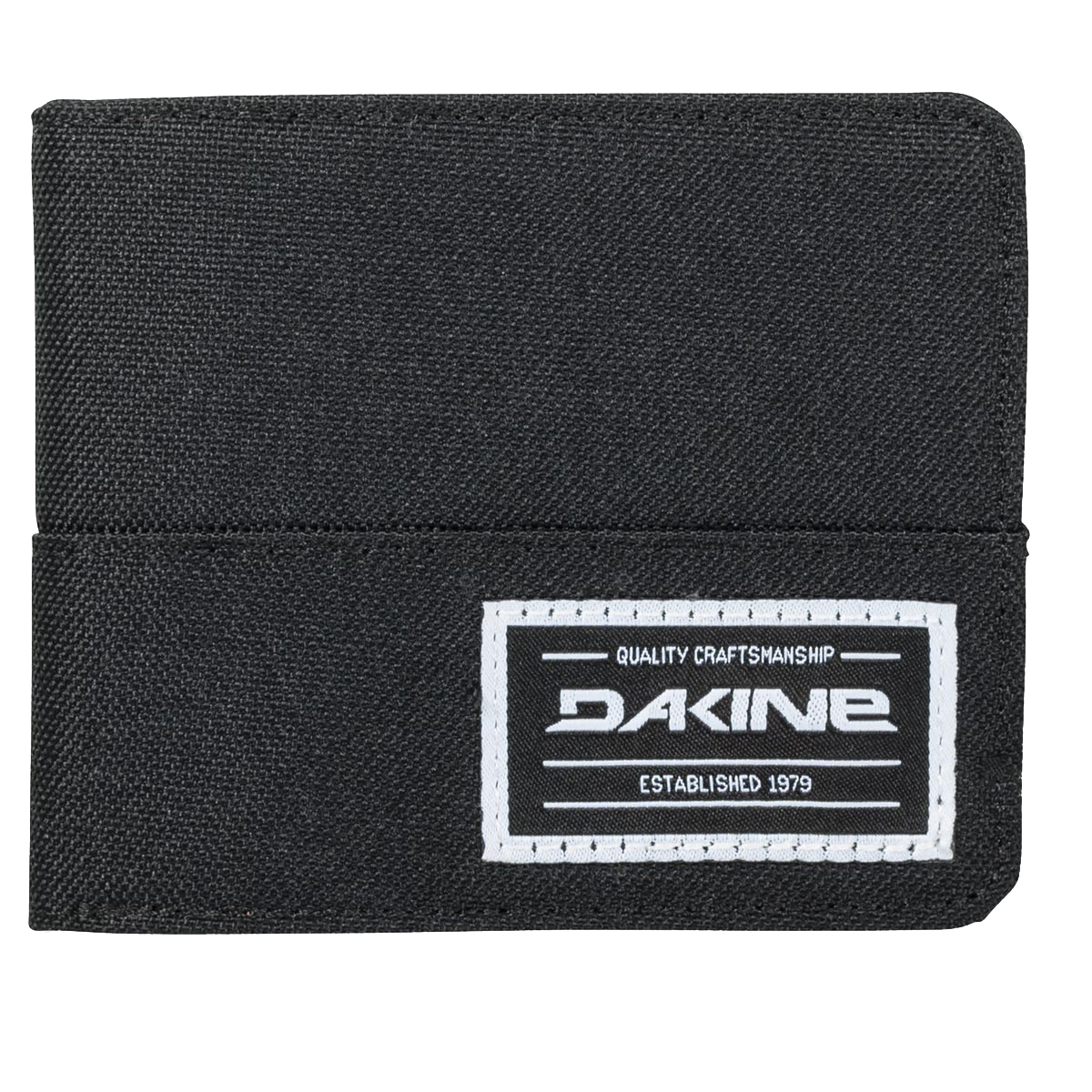 Dakine Payback Wallet - a stocking stuffer for mountain bikers