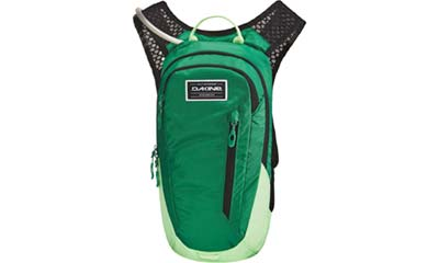 best gift for NICA riders dakine shiuttle 6l hydration pack