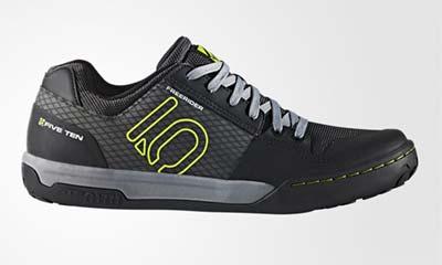 five ten freerider contact shoe for teen MTB
