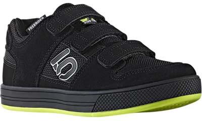 Five Ten MTB shoes for kids
