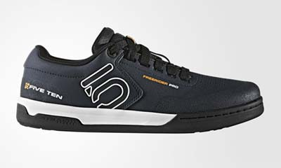 FIve Ten MTB shoes for dad