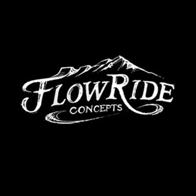 FlowRide Concepts