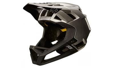best helmet holiday gift for enduro kids