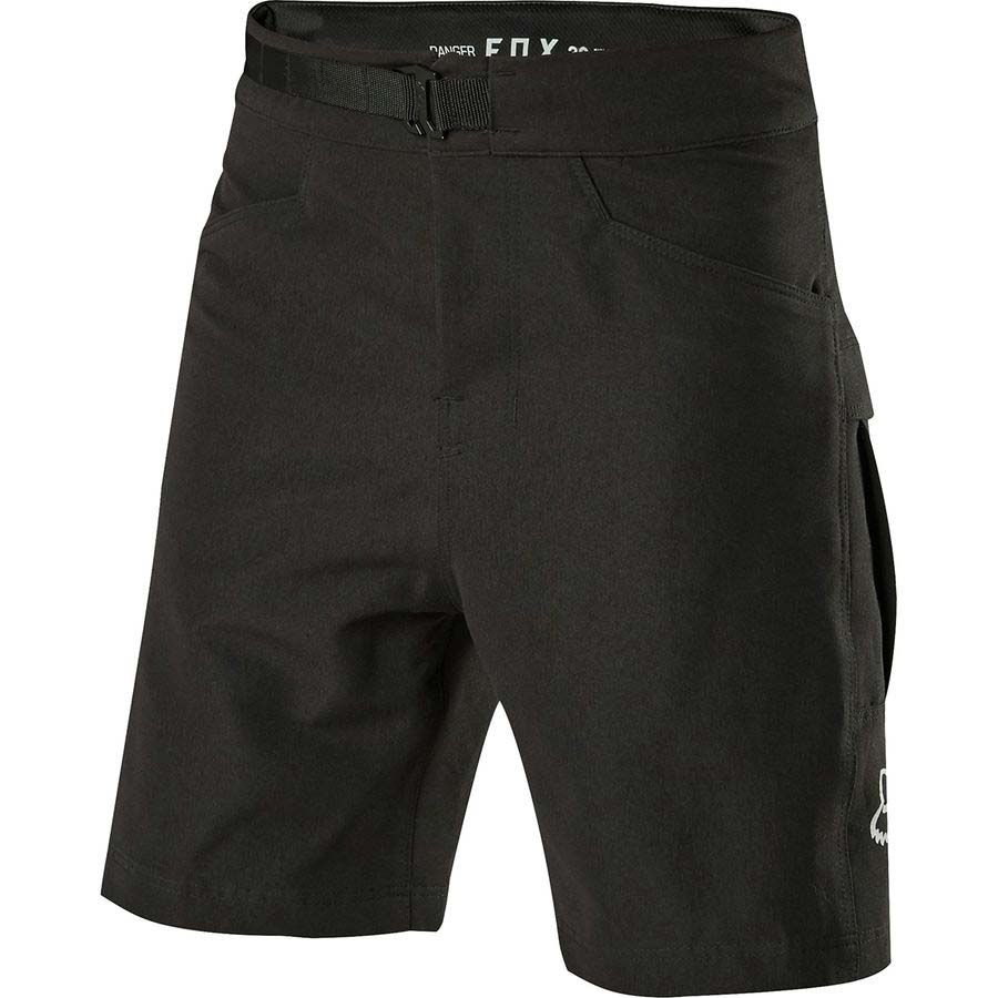 fox=youth-ranger-shorts-review