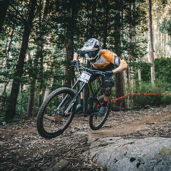 Best gifts for downhill mountain bikers