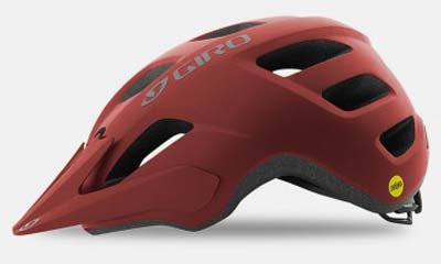 Giro Fixture MIPS MTB Helmet for Kids