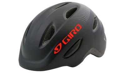 giro scamp mips helmet mtb kid gift