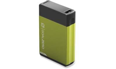 Goal Zero portable charger
