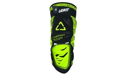 knee pads for enduro kids mountain bike racing