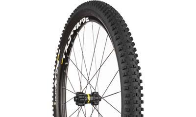 27.5 wheelset for enduro mtb kids