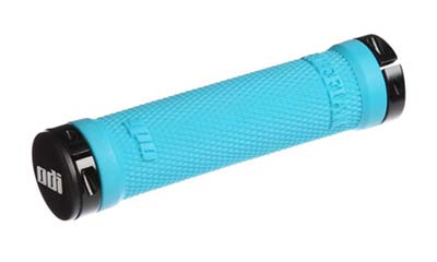 best grips for mountain bike racing kid