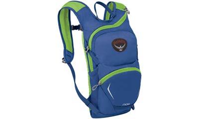 osprey hydration pack 6-9 MTB kids gift