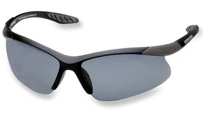 best polarized sunglasses for MTB racers
