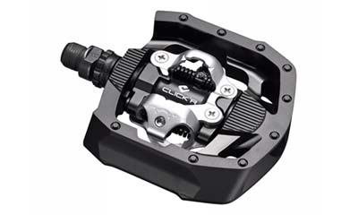 best shimano pedals for NICA mountain bike holiday gifts