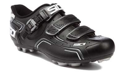 mountain bike shoes for NICA racers gifts