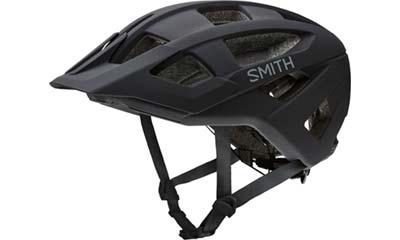 best mips mountain bike helmet for nica rider gift