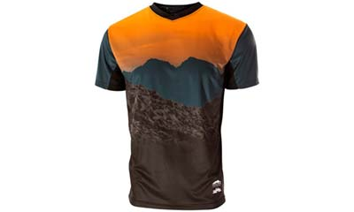 best mountain bike jersey for NICA gift