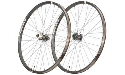 best gift for nica mountain biker wheels