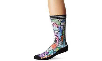 best socks for mtb kids