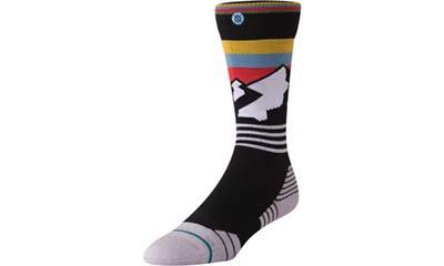 stance kids MTB socks