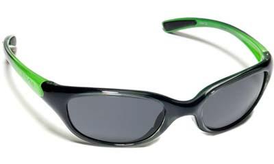 suncloud mountain bike kids sunglasses