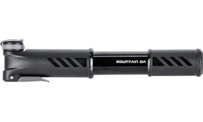 best mini mountain bike pump for NICA racers